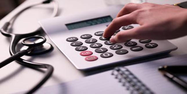 Medical Accounting & the Advantages to Your Practice