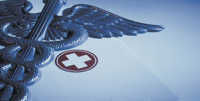 Private Health Insurance for Doctors