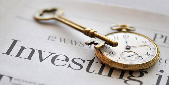 Medical Wealth – Portfolio approach