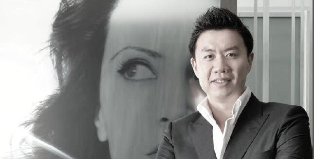 Dr Ellis Choy