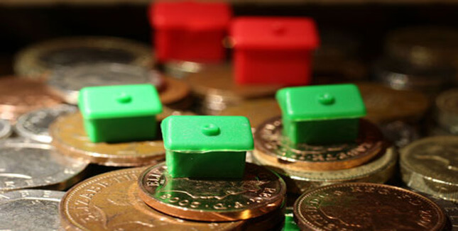 Interest Rates - To Fix or Not to Fix