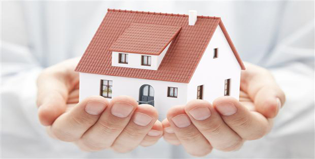 Investment Properties and Doctors