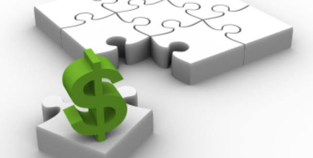 Finance for GPs