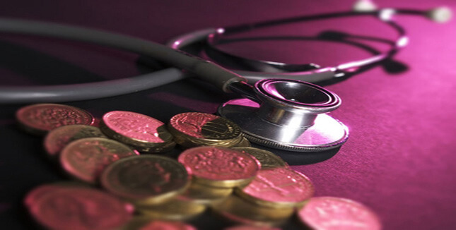 Income Protection for Surgeons