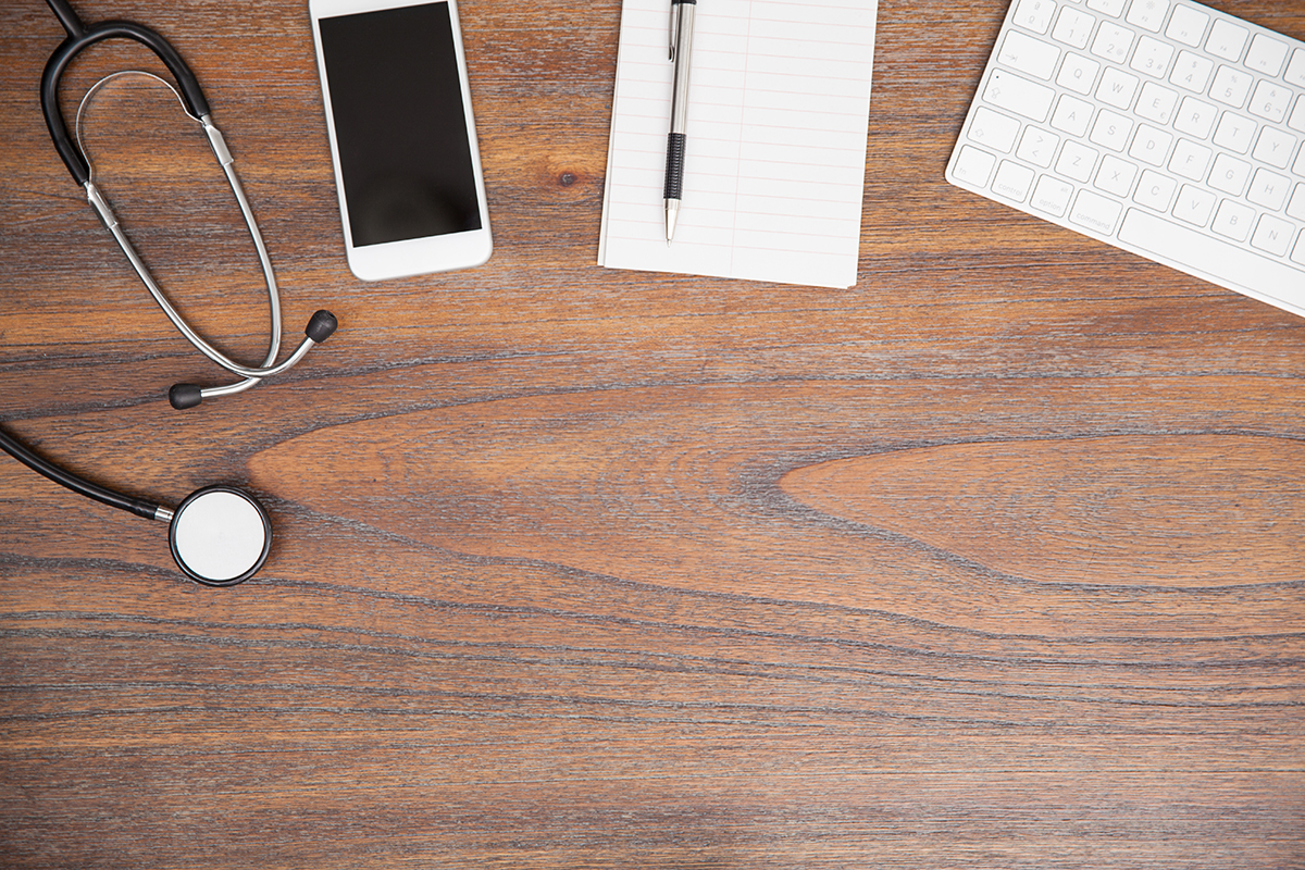 The Top 5 Forgotten Tax Deductions For Doctors