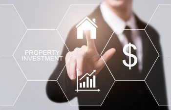 mediqfinancial - Know About Negative Gearing