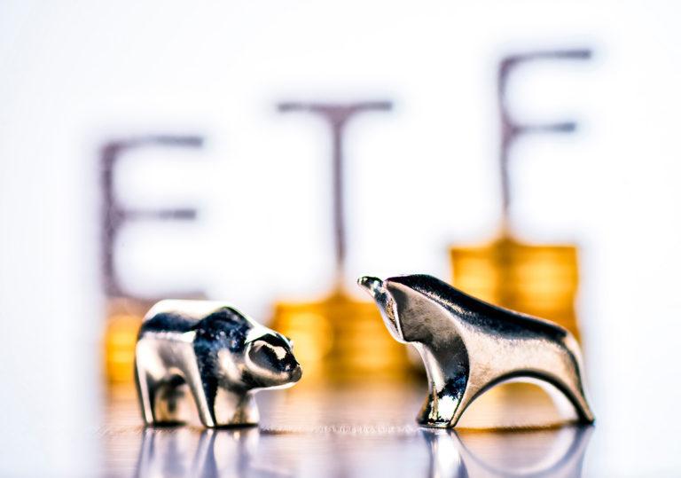 MEDIQ - ETFs Benefit SMSFs