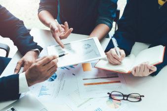 MEDIQ Financial - Financial Advisor for Financial Planning